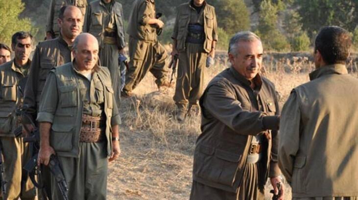 Son dakika: Türkiye'ye sürpriz teklif! PKK'ya karşı ortak harekat...
