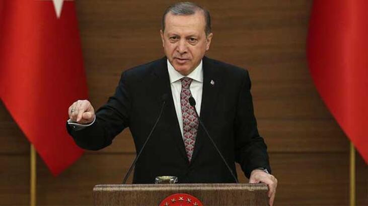 Memur zammında Cumhurbaşkanı Erdoğan devrede