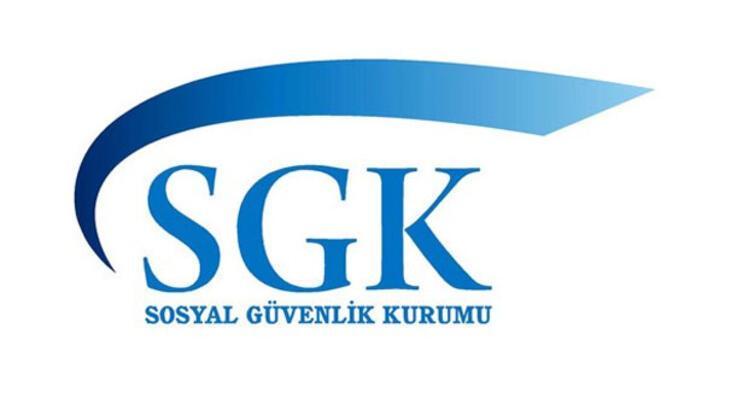 SGK'dan işyerlerine 472 milyon lira ceza