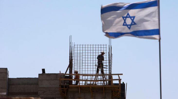 "İsrail'de ""Şabat yasası"" onaylandı"