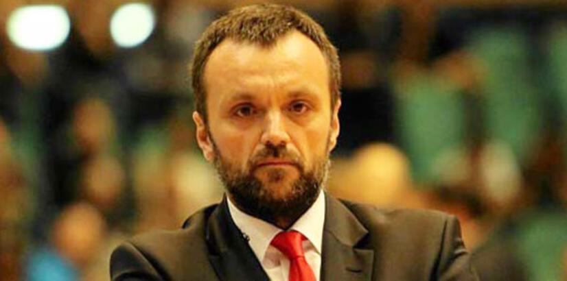 Yeşilgiresun Belediyespor'da Uvalin dönemi sona erdi
