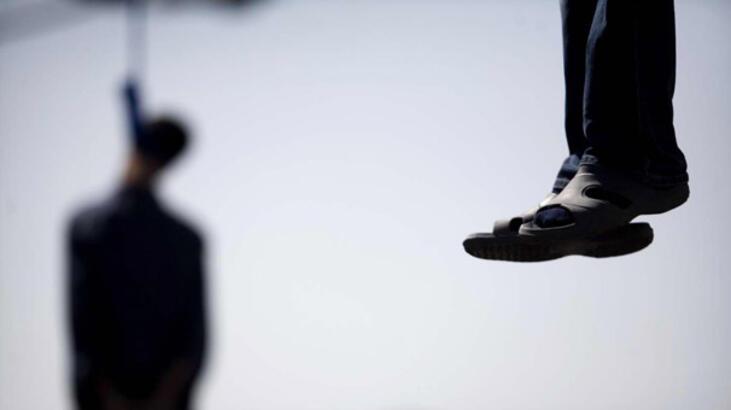 Mısır'da 15 idam birden