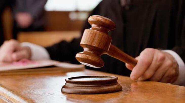 Öz kızına cinsel istismarda bulunan babaya 19 yıl 3 ay hapis cezası verildi