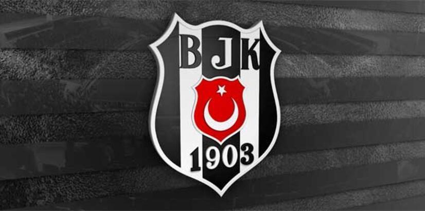 Beşiktaş Üniversitesi için ilk adım atıldı
