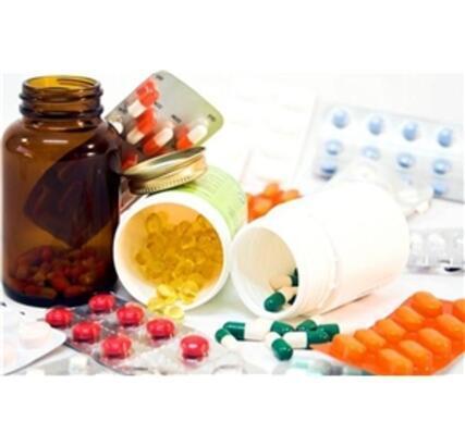 D Vitaminin Soğuk Algınlığını Durdurduğunun Kanıtı Yok