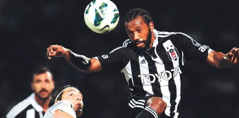 Fernandes'e Benfica talip