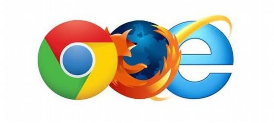 IE mi, Chrome mu, Firefox mu daha iyi?