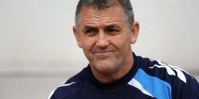 Wigan Athletic'te Owen Coyle dönemi bitti!