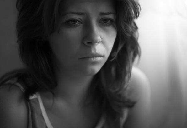 En sık görülen psikolojik sorun: Bipolar bozukluk