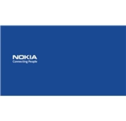 Nokia Android ile Geri Dönüyor