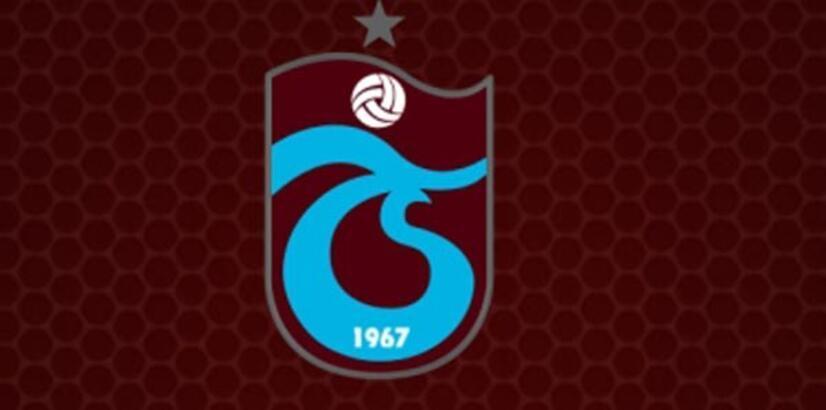 Bir soruşturma da Trabzon'a