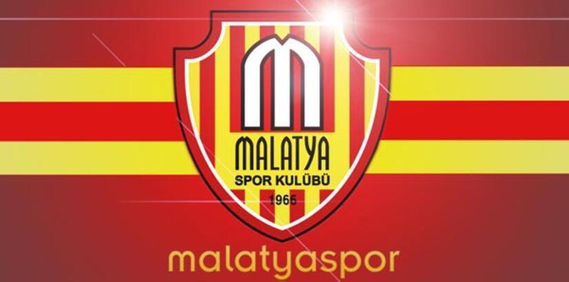 FIFA'dan Malatyaspor'a ceza