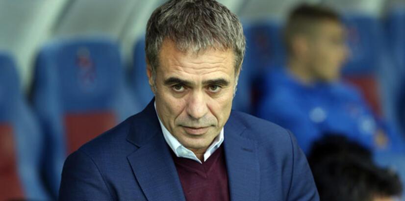 Ersun Yanal, Trabzonspor'a yine dava açtı