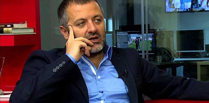 Mehmet Demirkol: Engin Baytar ve Yiğit'e ceza vermesinler