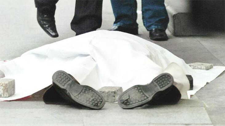Dink cinayetinde kamu  görevlilerine yargı yolu