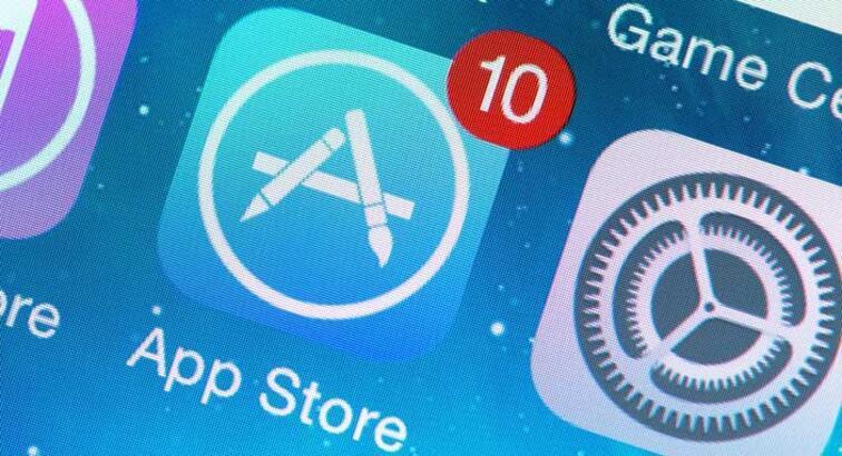 Apple, İran yapımı tüm mobil uygulamaları App Store'dan kaldırdı