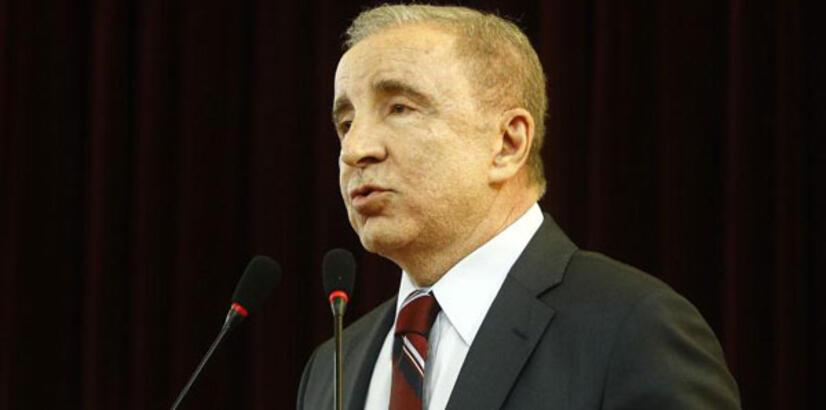 """Mustafa Denizli'yi herkes ister"""