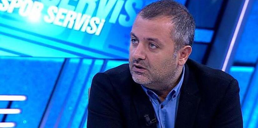 """""""Galatasaray'ın oyununu bozacak iki takım var: Beşiktaş ve Başakşehir"""""""