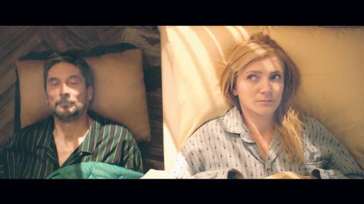 Pera Film'den 'Beden ve Ruh' üzerine filmler
