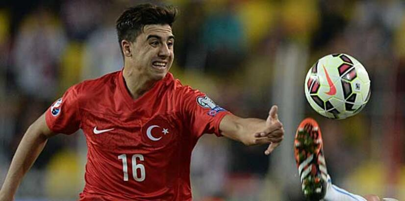 Fenerbahçe'den transfer hamlesi!