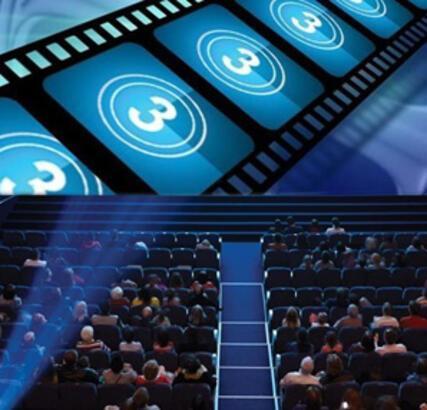 Bu hafta 5 yerli film vizyona girecek