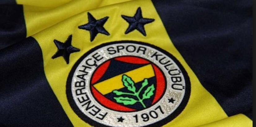 Fenerbahçe forvet transferi için atağa kalktı! 29 Ağustos transfer haberleri