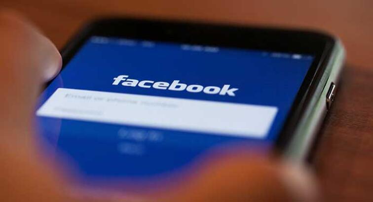 Facebook yalan haber yayınlayan sayfaların reklamlarını engelleyecek