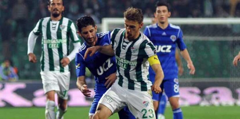 Tahkim, Serdar Aziz'in cezasını 2 maça indirdi