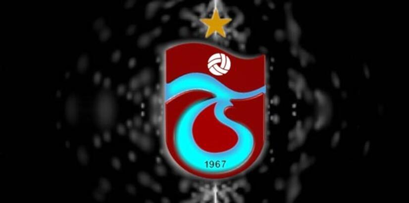 Trabzonspor'da genel kurul 15 Aralık'a ertelendi