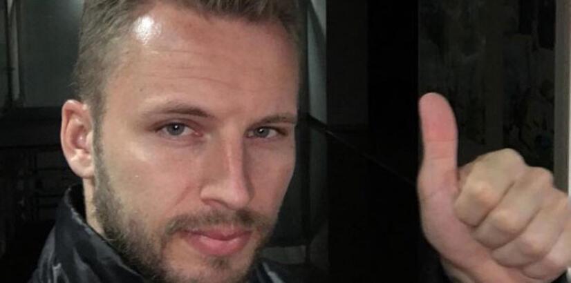 Michal Kadlec, Fenerbahçe'ye veda etti