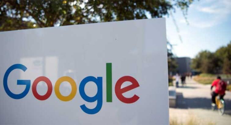 Google'ın hatası ülke genelinde internetin kesilmesine neden oldu