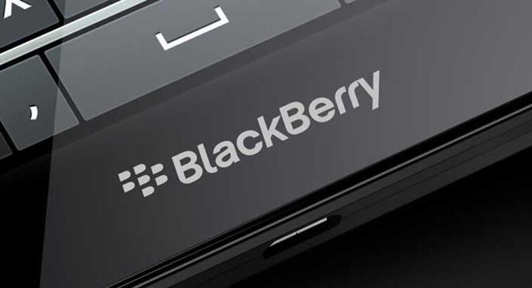 BlackBerry'nin yeni cihazı Bluetooth sertifikasını aldı