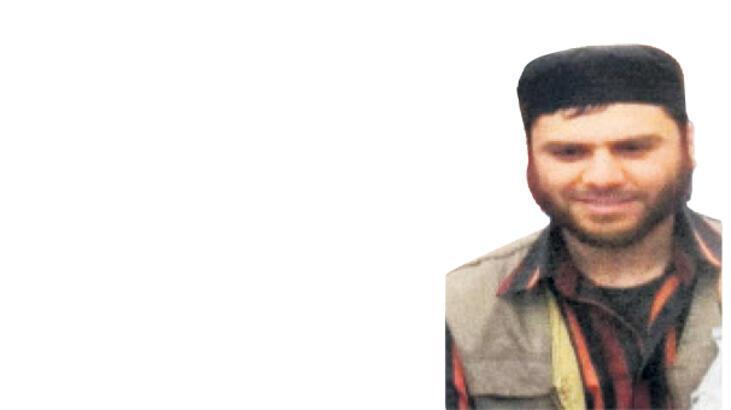 Katliamların faili Durmaz ve 29 adamı
