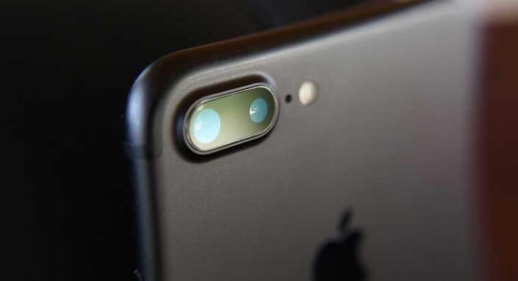 iPhone 7s tam bir iPhone 7 kopyası olmayacak