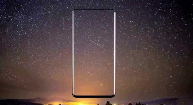 Xiaomi neredeyse çerçevesiz Mi Mix 2 modelini tanıtmaya hazırlanıyor