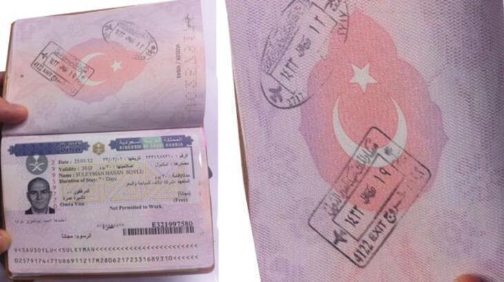Bakan Soylu'dan CHP'li Özel'in iddialarına fotoğraflı yanıt