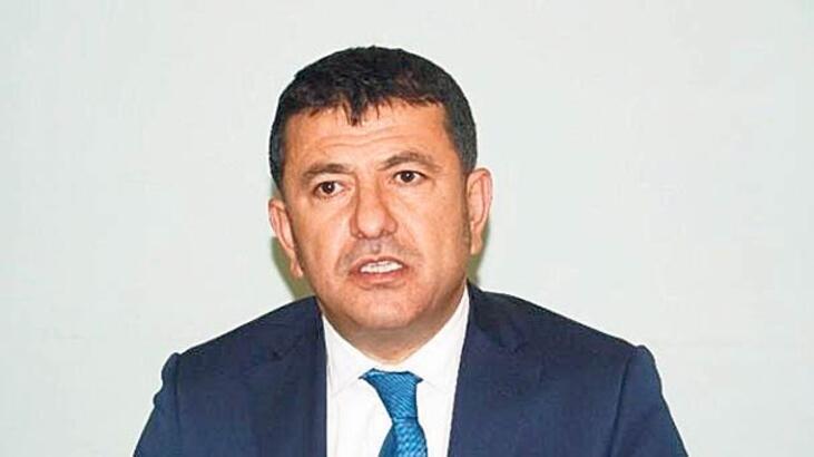 'Türkiye'ye hitap eden bir strateji izliyoruz'
