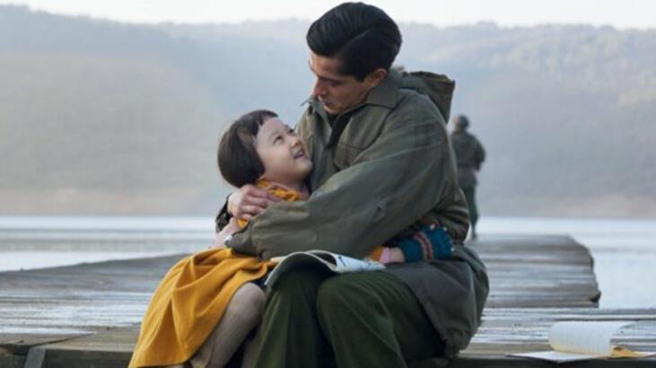 'Ayla' filminin gişesi 5 milyonu geçti