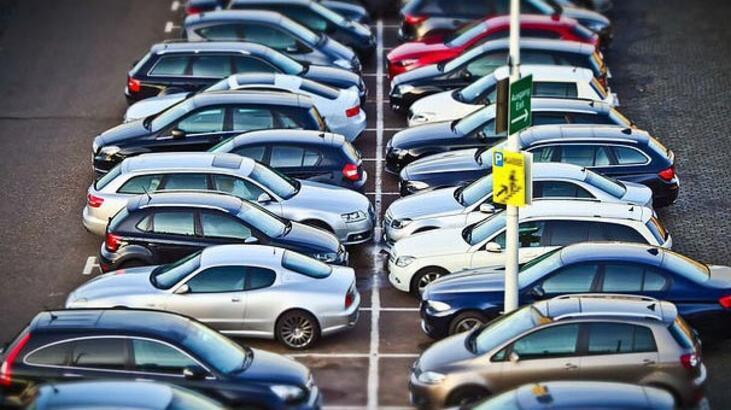 """""""FETÖ'nün araçlarını ucuza satıyoruz"""" diye 100 milyon liralık vurgun yaptı"""