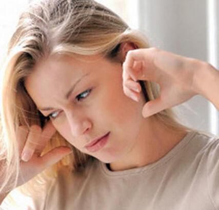 Beslenme bozukluğu kulak çınlatıyor