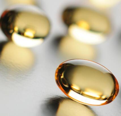 Omega 3'üm vücudumuza faydaları
