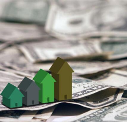 Evinizin Değeri Artarsa Vergi Ödeyeceksiniz!