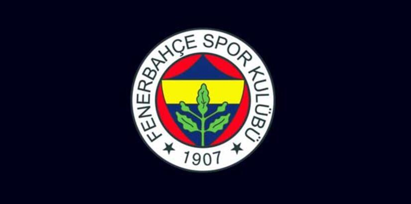 Fenerbahçe'de istifa!