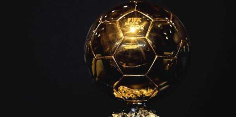 Ballon d'Or 2014 adayları