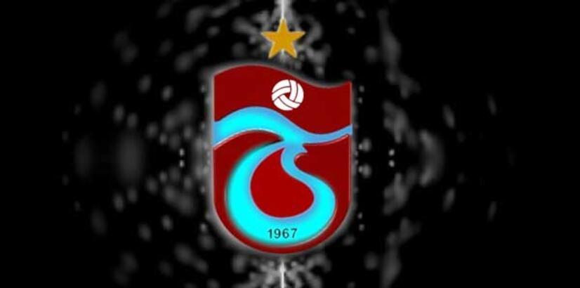 Trabzonspor'da olağan genel kurul yarın