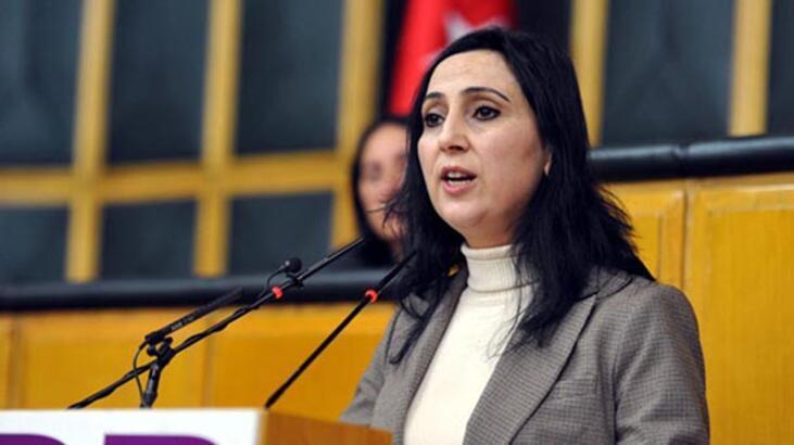 Valilik, HDP'nin İzmir mitingine izin vermedi