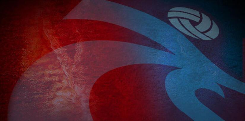 Trabzonspor'dan Fenerbahçe tepkisi!