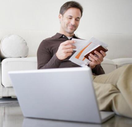 İnternet bağlantınıza dair pratik ipuçları!