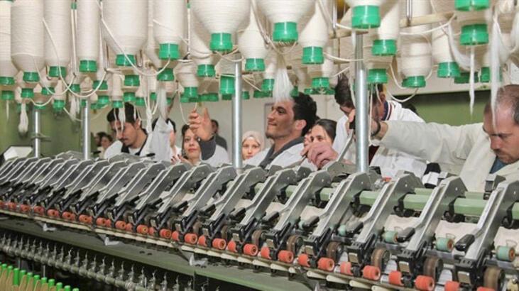 tekstil mühendisliği ile ilgili görsel sonucu