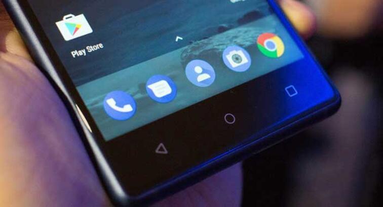 Hangi Nokia telefonlar Android Oreo güncellemesini alacak?